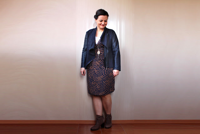 dikiş blog, kendin dik dolabı, sewing fashion