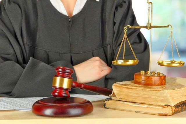 اسئلة واجوبة قانونية في مادة قانون التجاري - قانون الشركات (3)