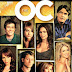 [Crítica] The O.C. - 4ª Temporada
