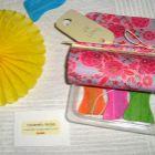 http://pipistrellorosso.blogspot.com.es/2014/08/packaging-con-bandeja-de-plastico.html