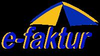 eFaktur Logo