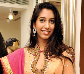 Shriya Bhupal, Biography, Profile, Age, Biodata, Family, Husband, Son, Daughter, Father, Mother, Children, Marriage Photos.