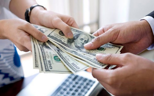 Efectos subida del dólar en Perú