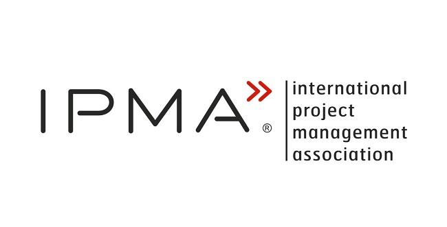 IPMA - logo