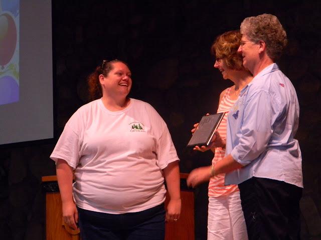 Indiana Deaf Camp turns 40