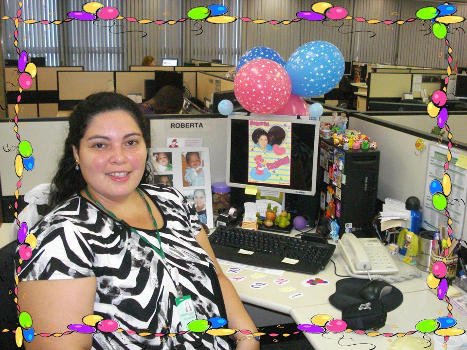 Colega de trabalho delicia coworker big asstits natural - 2 4