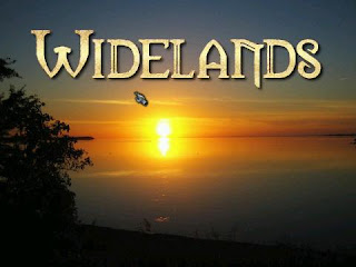 Widelands PC