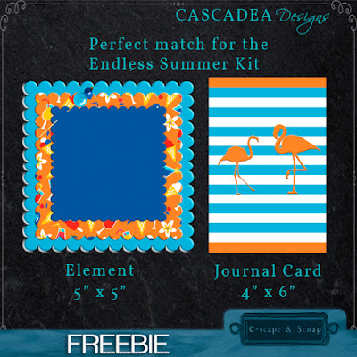 https://www.dropbox.com/s/zq0d06o0pycgnf6/endless-summer-freebee-12-6-cascadea.zip?dl=0