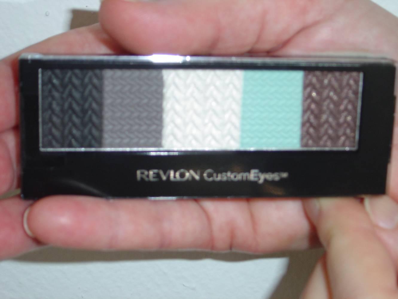 Revlon's CustomEyes Shadow and Liner.jpeg