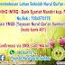 Donasi Lahan Sekolah Tahfidz Qur'an di Padang