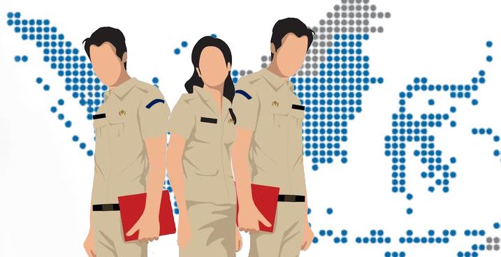 Cara dan Prosedur Pendaftaran Resmi CPNS 2018