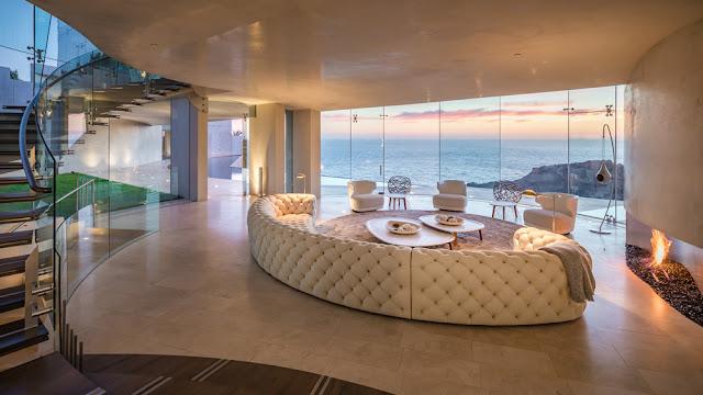 La Jolla for sale 30 Million U$
