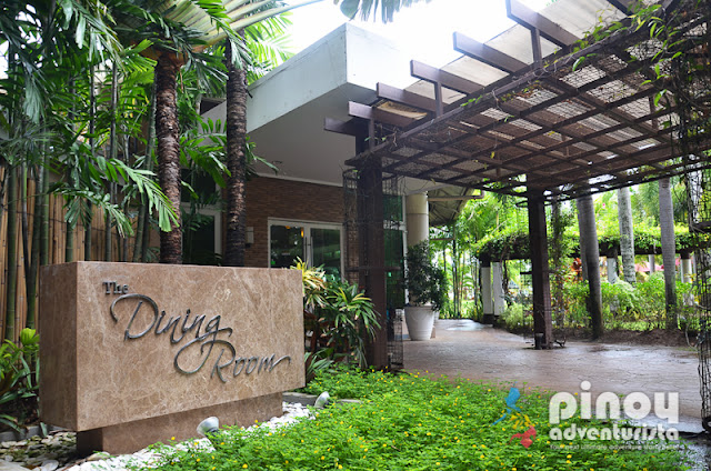 Mount Sea Resort Hotel and Restaurant in Rosario Cavite