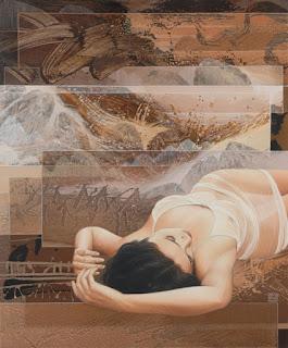 abstractos-mujeres-pinturas
