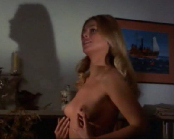 Opinion you nude nipples of bond girls