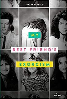 https://lesreinesdelanuit.blogspot.com/2018/11/my-best-friends-exorcism-de-grady.html