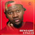 Henrique Stress - Vamos Feat. Wiz Cady (Afro House) [Prod. Dj Yobiza] 2017 | Download