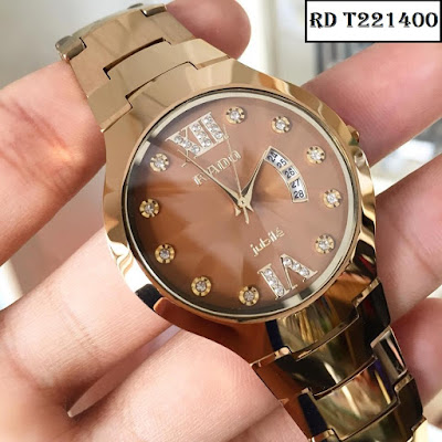 Đồng hồ Rado T221400