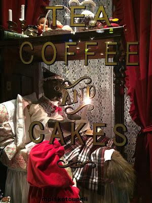 a fairytale cafe-little kook 18