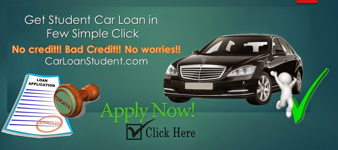 do I qualify for an auto loan