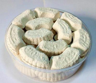 Kue Kacang Hijau