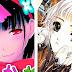 Kamite lanza preventa de sus mangas durante abril: Clover, Sankarea, Sakura y más