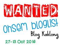 Banner Wanted Ohsen Bloglist