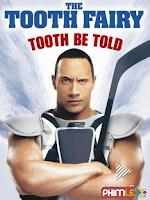 Chàng Tiên Răng