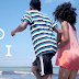 Download Video | Davista - Sio Siri (New Music Video)