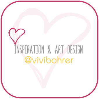 Inspiration & Art Design