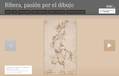 http://www.abc.es/museo-prado/ribera/