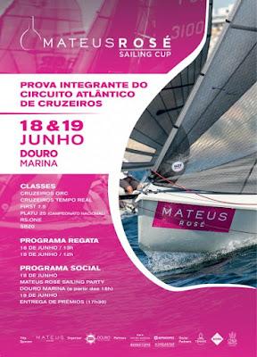 http://www.bbdouro.com/mateus-rose-sailing-cup-2016/
