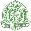 www.govtresultalert.com/2018/05/assam-agricultural-university-recruitment-career-latest-govt-jobs-vacancy-notification