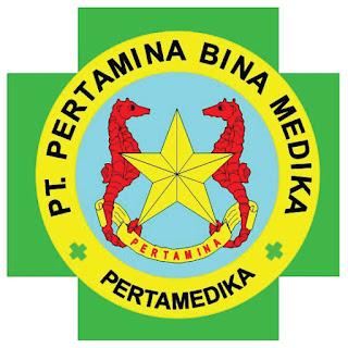 Lowongan Kerja Terbaru di Jakarta Rumah Sakit PT Pertamina Bina Medika