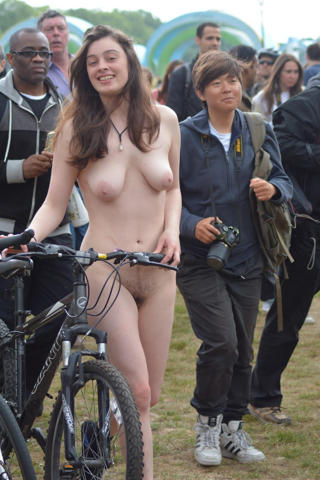 Small babe big tits