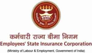 Employees State Insurance Corporation (ESIC) Recruitment 2017,Senior Resident,29 Posts