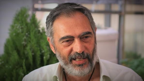 Türkiye PYD yi ortadan kaldıramaz Ortadoğu siyasi denkleminden çıkartamaz