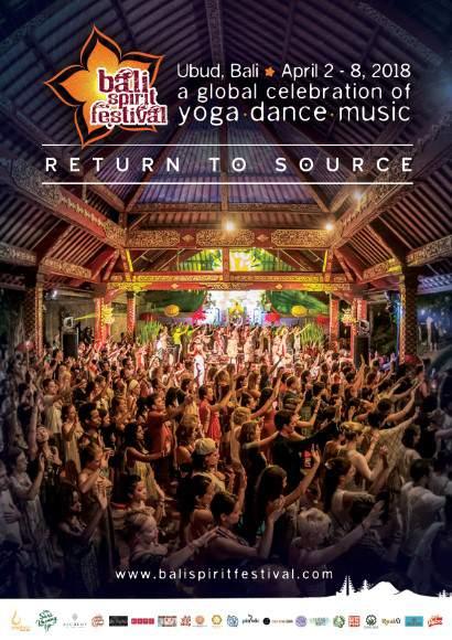 Bali_spirit_festival_2018