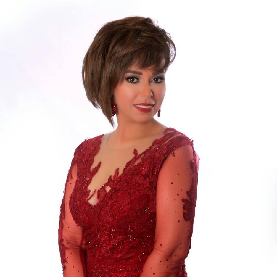 تحميل اغنية ام الشهيد mp3 غناء مروة ناجى 2015 على رابط مباشر