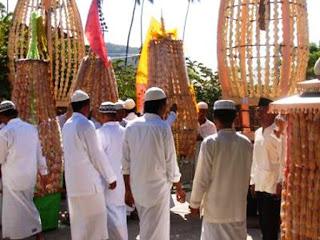 tradisi-walima-di-desa-bubohu2.jpg