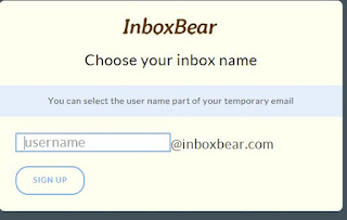 2018-07-09%2B08_23_18-InboxBear%2B-%2BSecure%2BInstant%2BTemporary%2BEmail.jpg