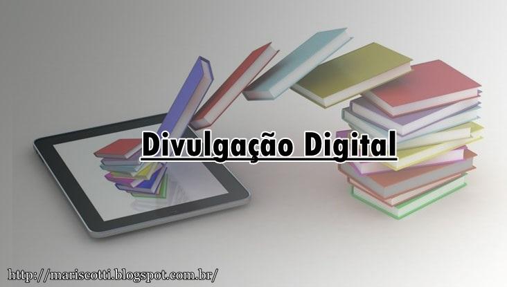 Coração de Papel   Divulgação Digital  E-books Gratuitos 3bd7bc04f81ee
