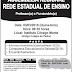 SINTE REGIONAL SANTA CRUZ CONVOCA SERVIDORES DA EDUCAÇÃO PARA ASSEMBLEIA NESTA QUINTA(03)