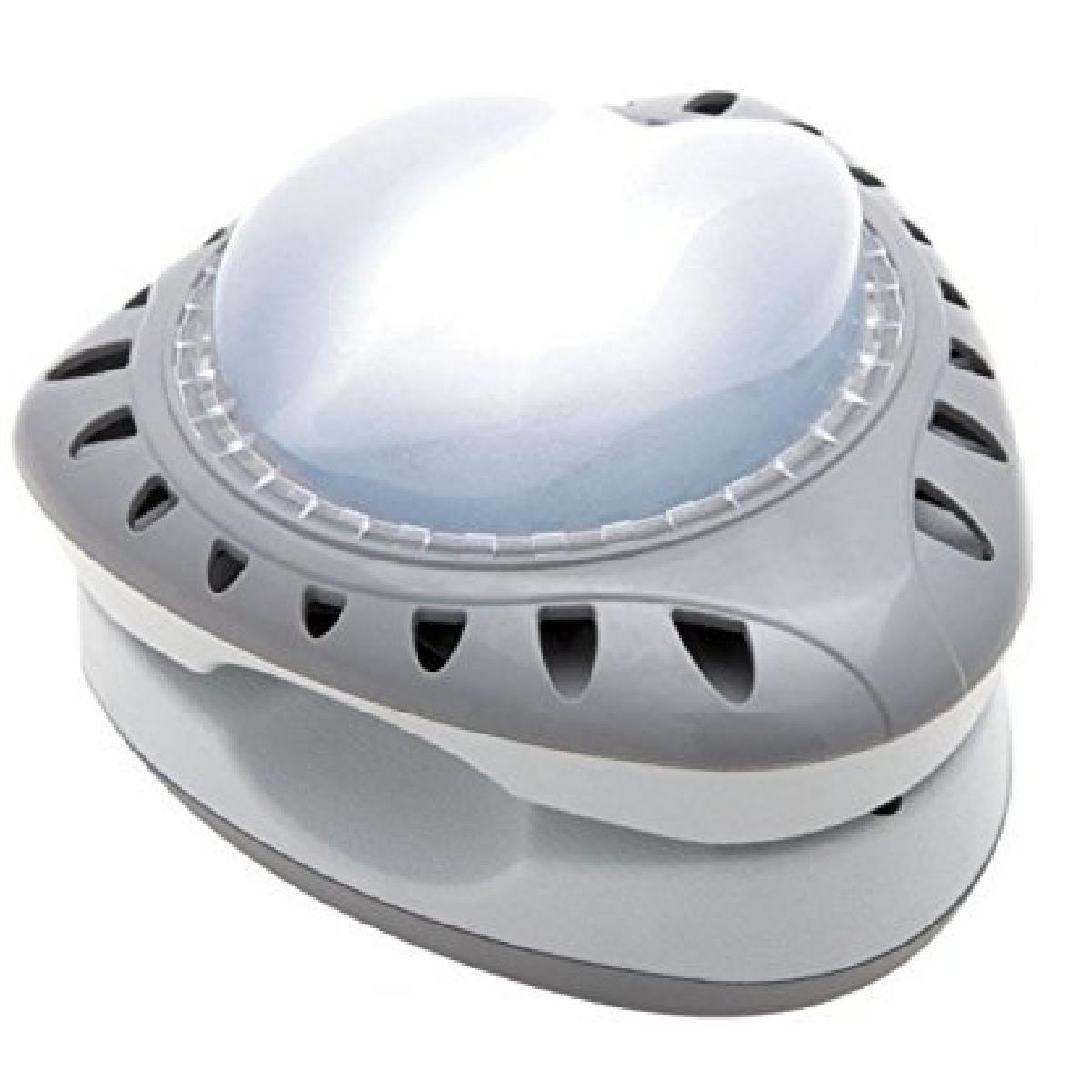 Cadeaux 2 ouf id es de cadeaux insolites et originaux for Lampe pour piscine