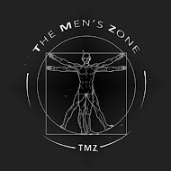 The Men's Zone
