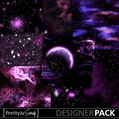 http://www.mymemories.com/store/display_product_page?id=PJJV-PP-1802-138836&r=PrettyJu_Scrap