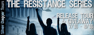 The Resistance Series