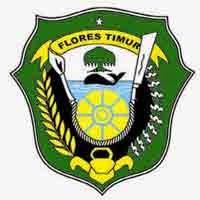 Gambar untuk Pengumuman Hasil Seleksi Administrasi CPNS 2014 Kabupaten Flores Timur