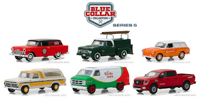 https://www.3000toys.com/Greenlight-Diecast-Blue-Collar-Collection-Series-5-6-Piece/sku/GREENLIGHT35120-CASE