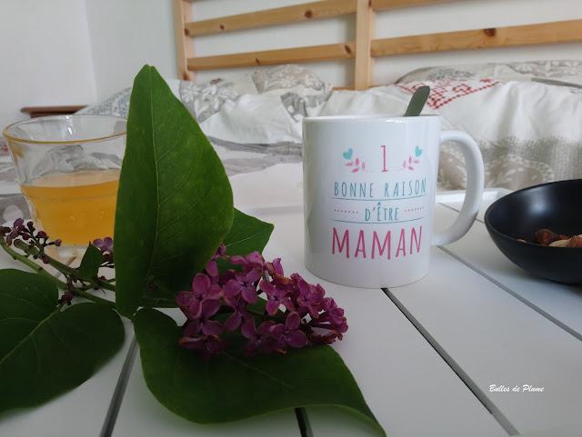 Fête des mères avec Cadeaux.com